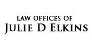 Elkins Law - Madison Athletic Fund Sponsor