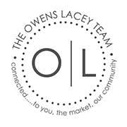 Owens Agency - Madison Athletic Fund Sponsor