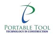 Portable Tool - Madison Athletic Fund Sponsor