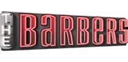 The Barbers - Madison Athletic Fund Sponsor