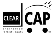 Clear Cap - Madison Athletic Fund Sponsor